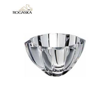 114-gemini-bowl-18-cm